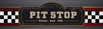Pit Stop Pub